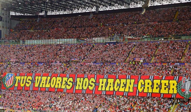Ep561: Sentimiento Atlético